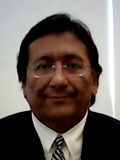Photo of Edmundo Antonio Gómez Lemus